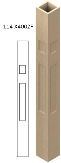4002F