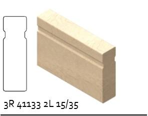 3R 41133 2L15-35