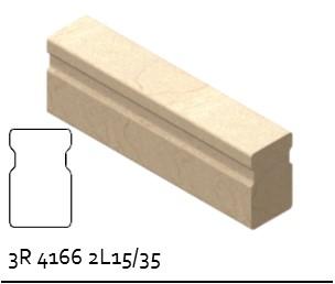 3R 4166 2L15 35