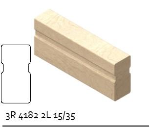3R 4182 2L15-35