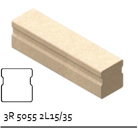 3R 5055 2L15-35