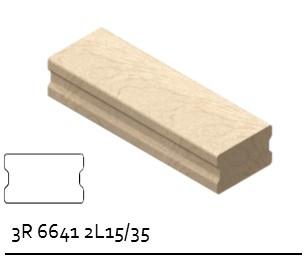 3R 6641 2L15-35