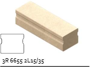 3R 6655 2L15-35